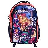 Insane Clown Posse - Dark Carnival Backpack