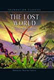 The Lost World, Arthur Conan Doyle, 160754010X