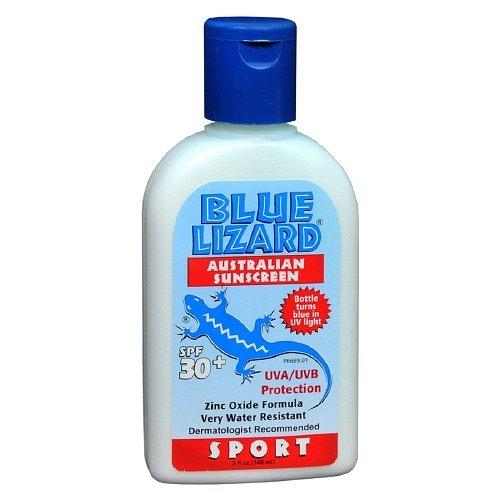 Buy Blue Lizard Sunscreen