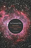 The Constant Fire, Adam Frank, 0520265866