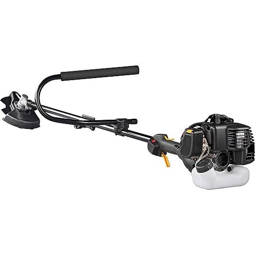 Poulan Pro 967105501 25 cc 2 tiempos funciona con Gas Recto Eje ...