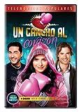 Un Gancho Al Corazon