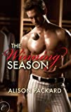 The Winning Season (Feeling the Heat Book 2)