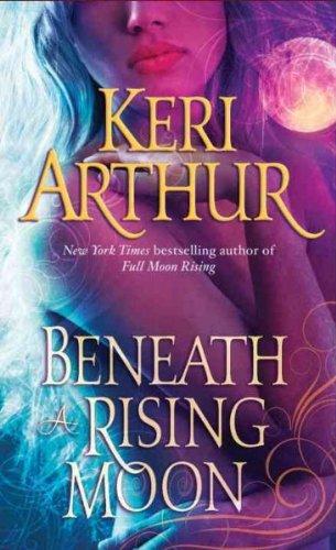Read Online Beneath a Rising Moon ebook