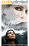 The Lady and the Warrior