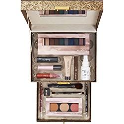 Ulta Beauty Brilliantly Beautiful Color Essentials Collection Makeup Set