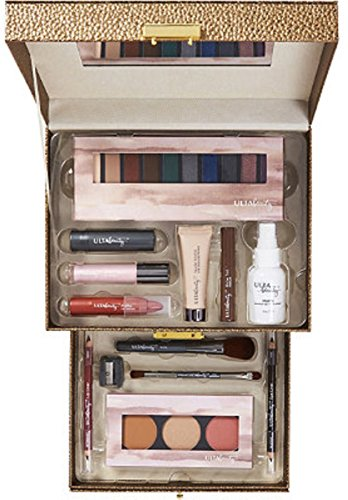 Ulta-Beauty-Brilliantly-Beautiful-Color-Essentials-Collection-Makeup-Set