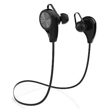 Bluetooth Kopfhörer 20fd22a39c