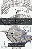 The Davenport Prophecy, Vernon Murray, 059550390X