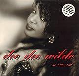Dee Dee Wilde - No Way Out - 4th & Broadway - BRLP 527