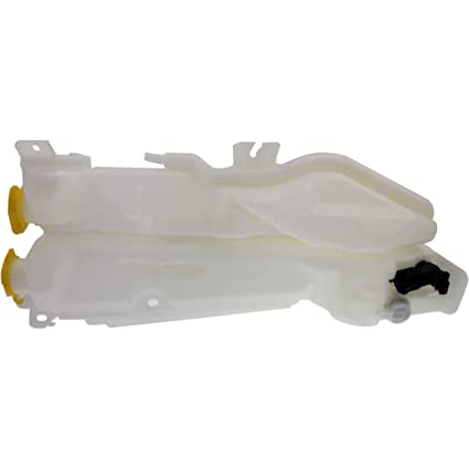 Windshield Washer Reservoir w// Pump for Tacoma 95-04 fits 8531504050 TO1288182