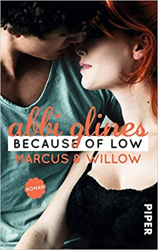 https://juliassammelsurium.blogspot.com/2019/04/rezension-because-of-low-abbi-glines.html