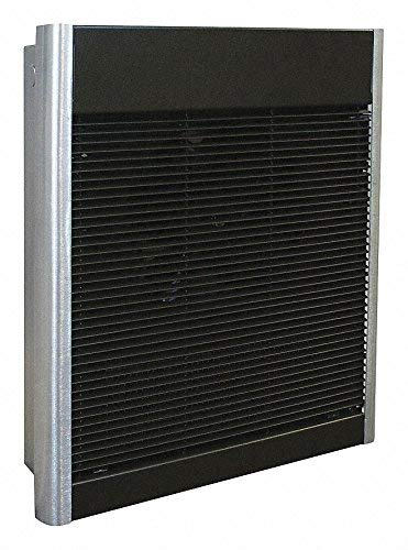 QMark AWH4404F WALL HEATERS, Large, Bronze