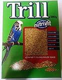 NUTRIVIT Bird Food