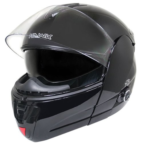 Top 6 Best Bluetooth Motorcycle Helmets (2020 Reviews & Buying Guide) 3