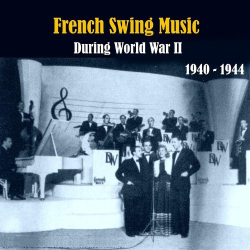 music during world war two essays Essay: for world war ii veterans, trauma lasted decades after war ended of all the men and women who served in the armed forces during world war ii.