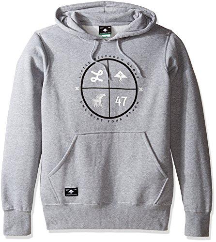 LRG Mens Pullover Hooded Sweatshirt product image