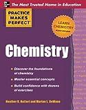 download ebook practice makes perfect chemistry (practice makes perfect series) pdf epub