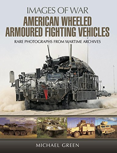 american-wheeled-armoured-fighting-vehicles-images-of-war