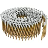 Stainless Steel 1 1 4 Quot Collated Roofing Nails Ring Shank 3