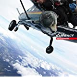 distance(初回限定盤)(DVD付)