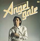 Nadja 3-Angel Gate by Kenichi Hagiwara (1999-11-03)