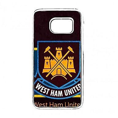 west ham phone case samsung s8
