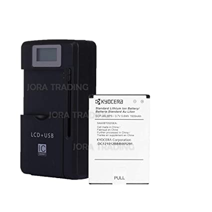 KYOCERA RISE C5155 USB DRIVER FOR MAC