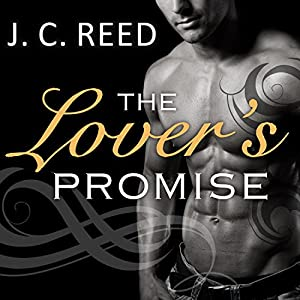 The Lover's Promise Audiobook