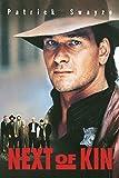 Next of Kin (1989)