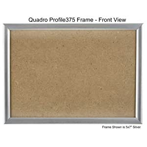 Amazon.com - Quadro Frames 16x16 inch Picture Frame