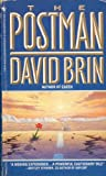 The Postman, David Brin, 0553257048