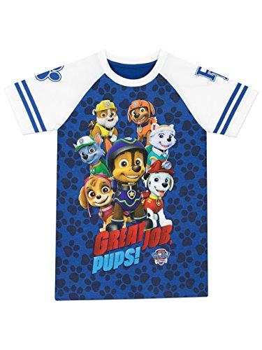 paw-patrol-boys-paw-patrol-t-shirt-size-3t
