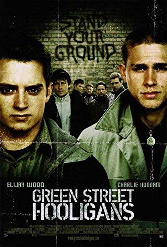 green-street-hooligans-movie-poster-11-x-17