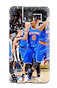 Dixie Delling Meier's Shop Hot 7512928K108599434 new york knicks basketball nba NBA Sports & Colleges colorful Note 3 cases
