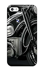Bmw R7 Feeling Iphone 5/5s On Your Style Birthday Gift Cover Case 5886402K22374765