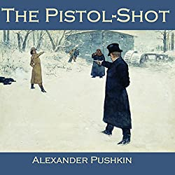 The Pistol-Shot