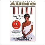 Diana: Her True Story | Andrew Morton