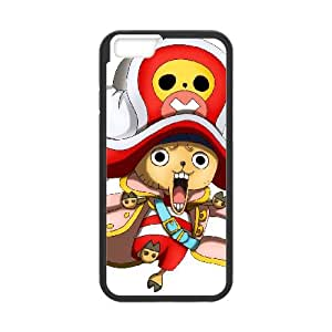 iPhone 6 Plus 5.5 Inch Cell Phone Case Black One Piece Film Z AGV Cell Phone Case Sports Plastic