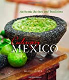img - for Culinary Mexico: Authentic Recipes and Traditions book / textbook / text book