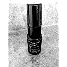 Living Proof Instant Texture Mist travel size (0.5 FL OZ) by Living Proof