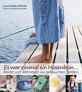 aus alt näh neu: von der klamotte zum designerstück: amazon.de ... - Wohnideen Alt Und Neu
