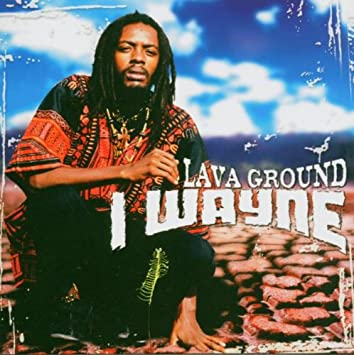 i mp3 of life book wayne