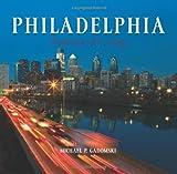 Philadelphia, Michael P. Gadomski, 0882407511