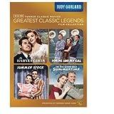 TCM Greatest Classic Films: Legends - Judy Garland