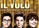 Music : Edicion Especial De Navidad 2CDs