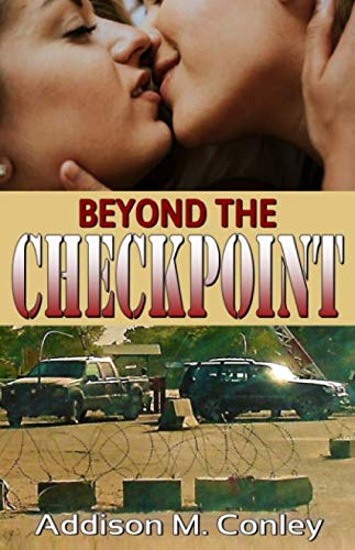 Beyond the Checkpoint