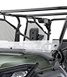 Honda 0SR73-HL4-200B Wind Deflector