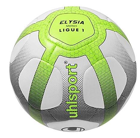 Ligue 1 Balón de fútbol Elysia Match - LFP - Liga 1 - Colección ...