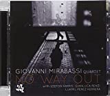 No Way Out by Giovanni Mirabassi (2015-05-03)